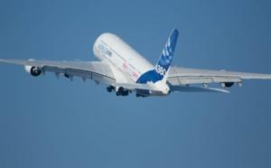 OMC : la Commission européenne se range au côté d'Airbus