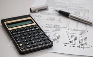 Les banques financent moins les petites entreprises