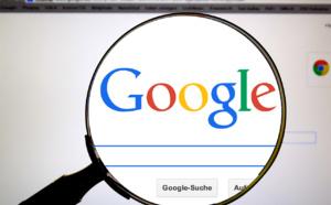 Google veut embaucher 300 personnes en France d'ici 2018