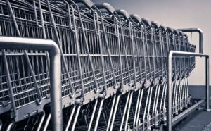Carrefour fait le dos rond en attendant le plan de redressement