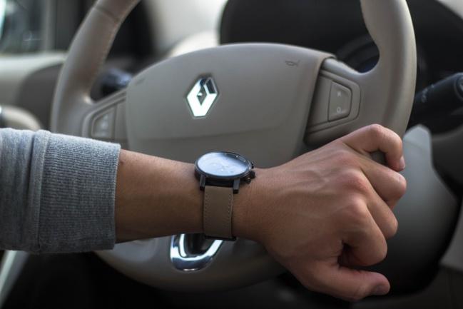 Renault : pas de retraite chapeau pour Carlos Ghosn