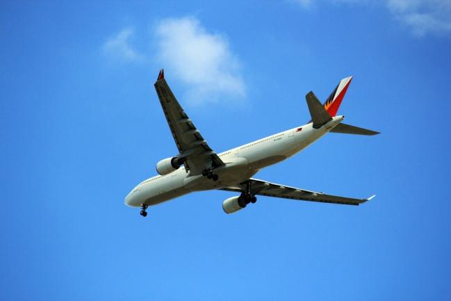 Changement de pilote pour Airbus