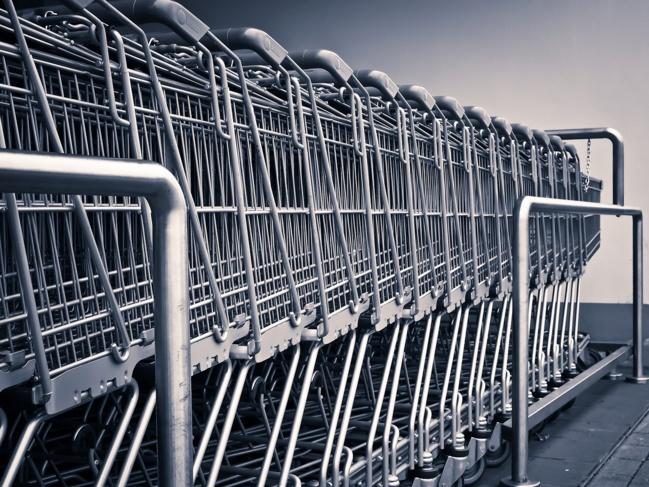 Auchan cède son réseau de points de vente en Italie