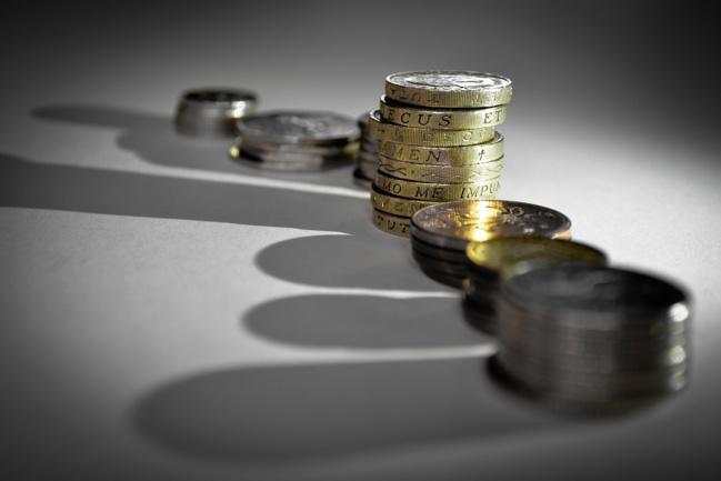 Salaires : les entreprises françaises qui paient le mieux