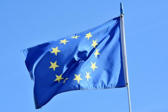 Le sentiment pro-européen progresse en Europe