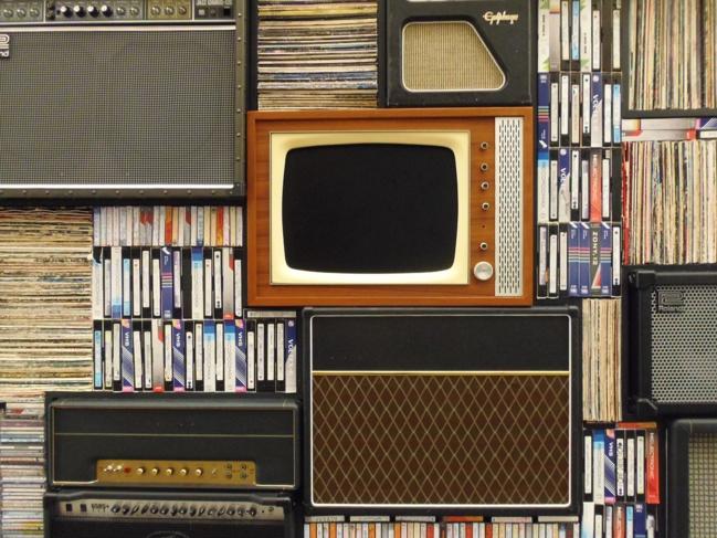 Orange remet le signal de BFM TV