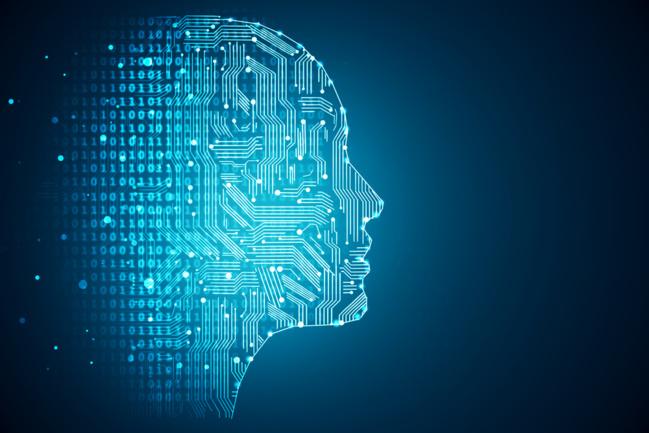 Intelligence artificielle : les start-up françaises prennent la tête du marché européen