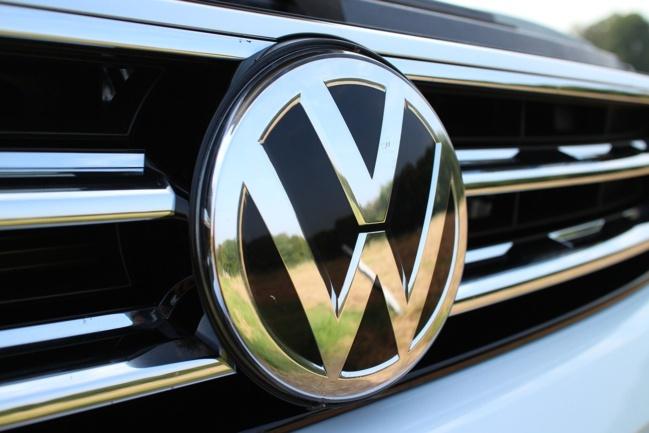 Volkswagen : 60 milliards d'euros pour la voiture électrique