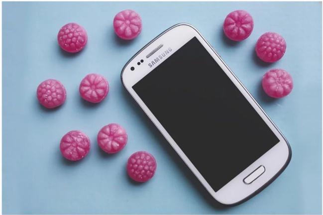 Samsung frappé par des condamnations de dirigeants