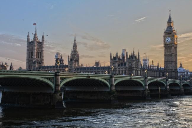 Voyages d'affaires : pas besoin de visa pour le Royaume-Uni en 2020