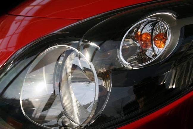 La justice suspend l'activité à l'usine Renault de Sandouville