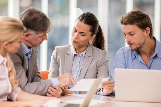 Décisions stratégiques : les managers de terrain ont de moins en moins de « poids »