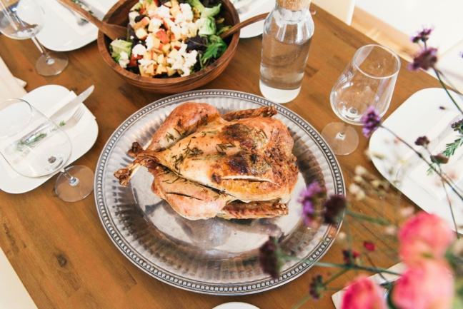 A-t-on encore droit à des tickets-restaurants quand on déjeune et travaille chez soi ?(crédit : Pixabay)