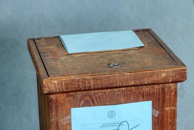 TPE : les élections syndicales se clôturent le 6 avril 2021