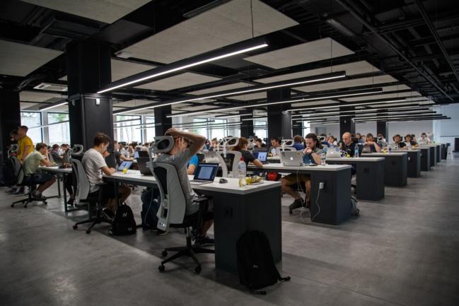 100 millions de salariés européens auront besoin de se former d'ici 2030
