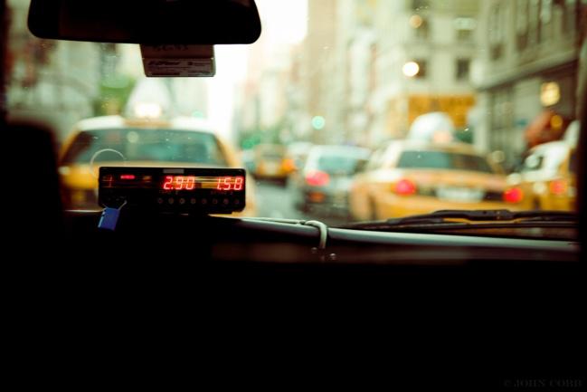 Uber France condamné à une lourde amende