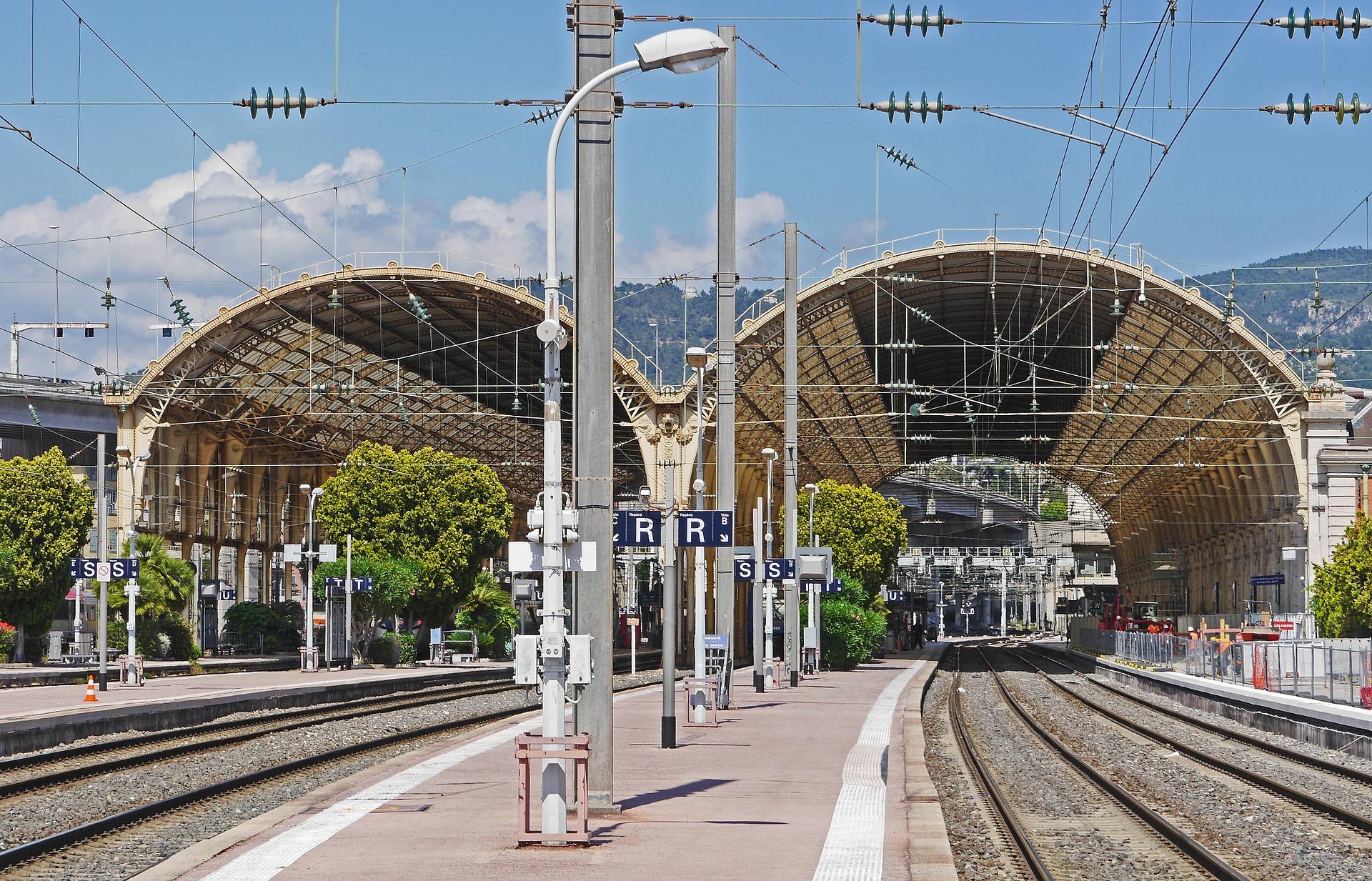 SNCF : les syndicats ont gagné, les jours de repos seront payés