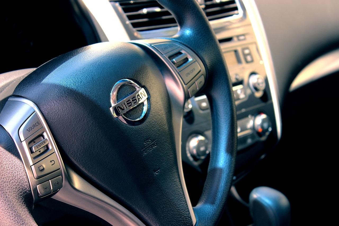 Brexit : Nissan ne produira pas le X-Trail au Royaume-Uni