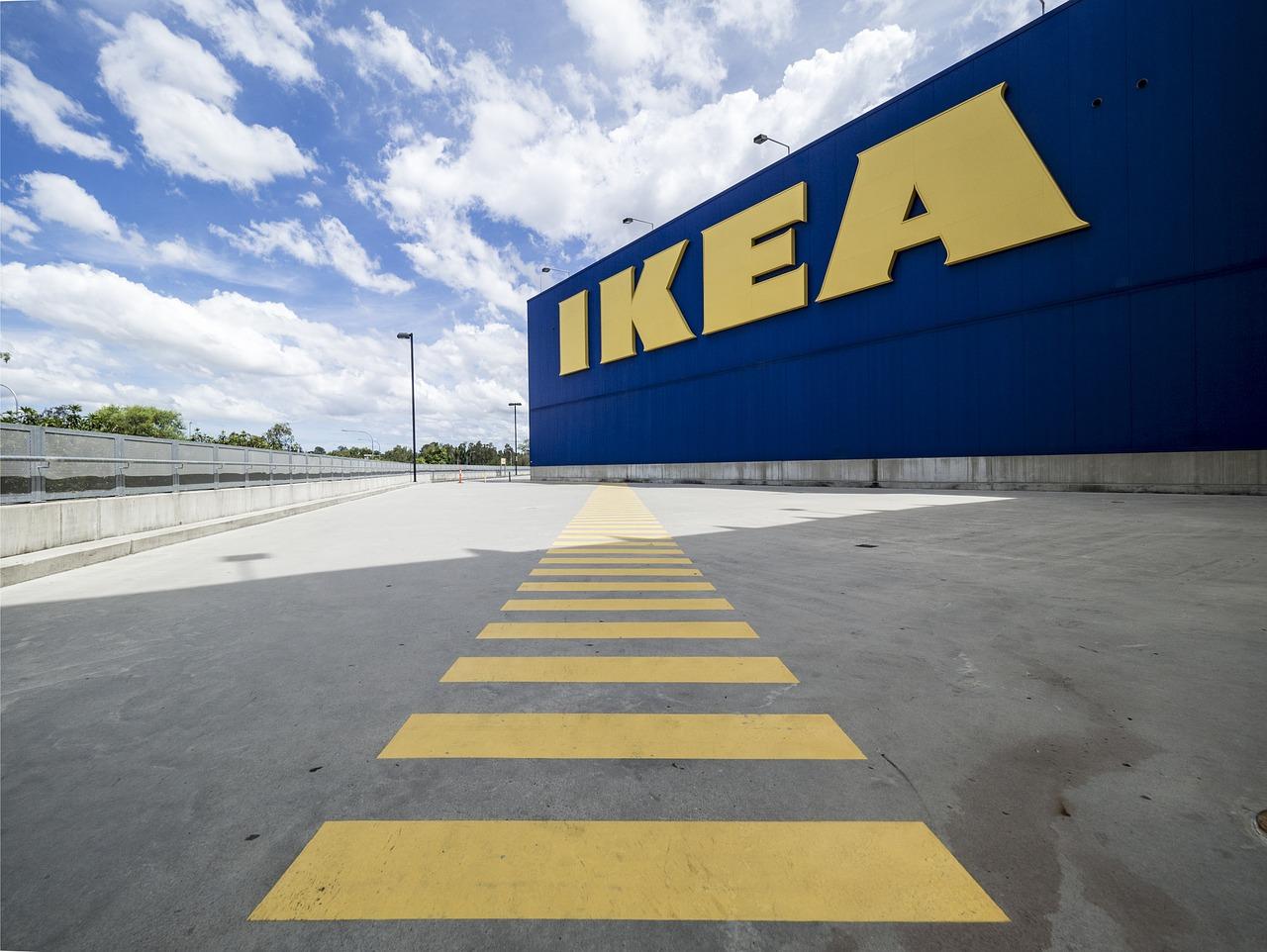 Ikea va mettre en place un abonnement à ses meubles