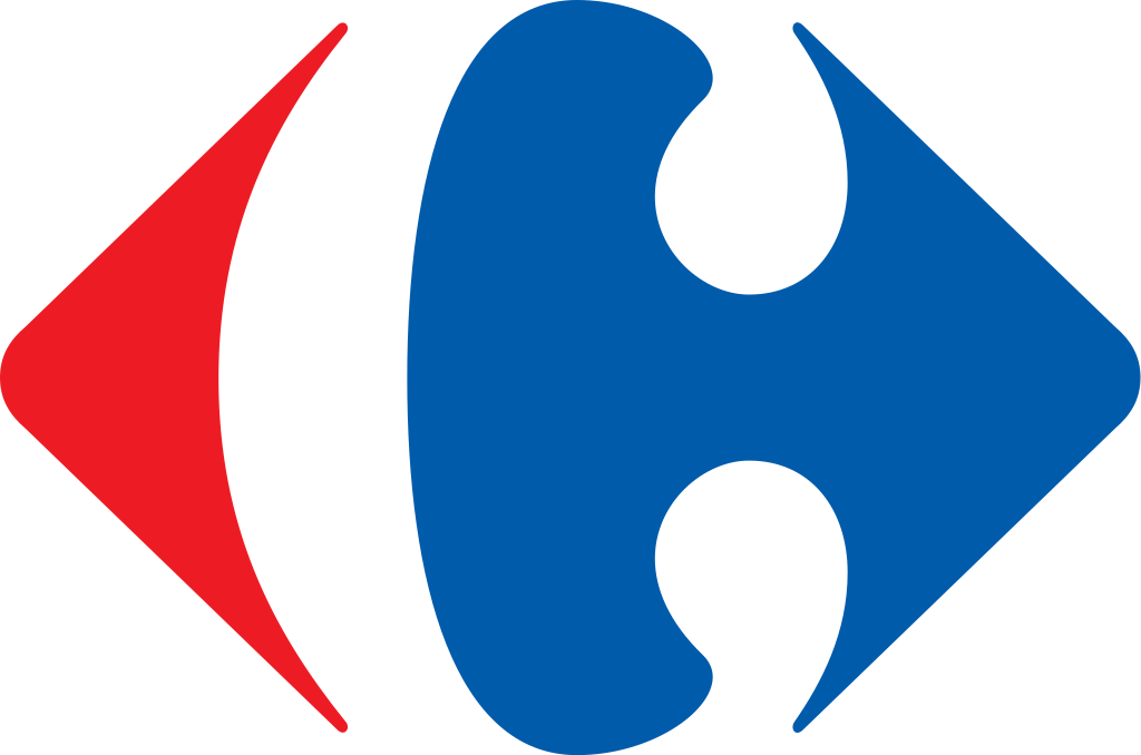 Carrefour : un plan d'économie avec 3.000 départs