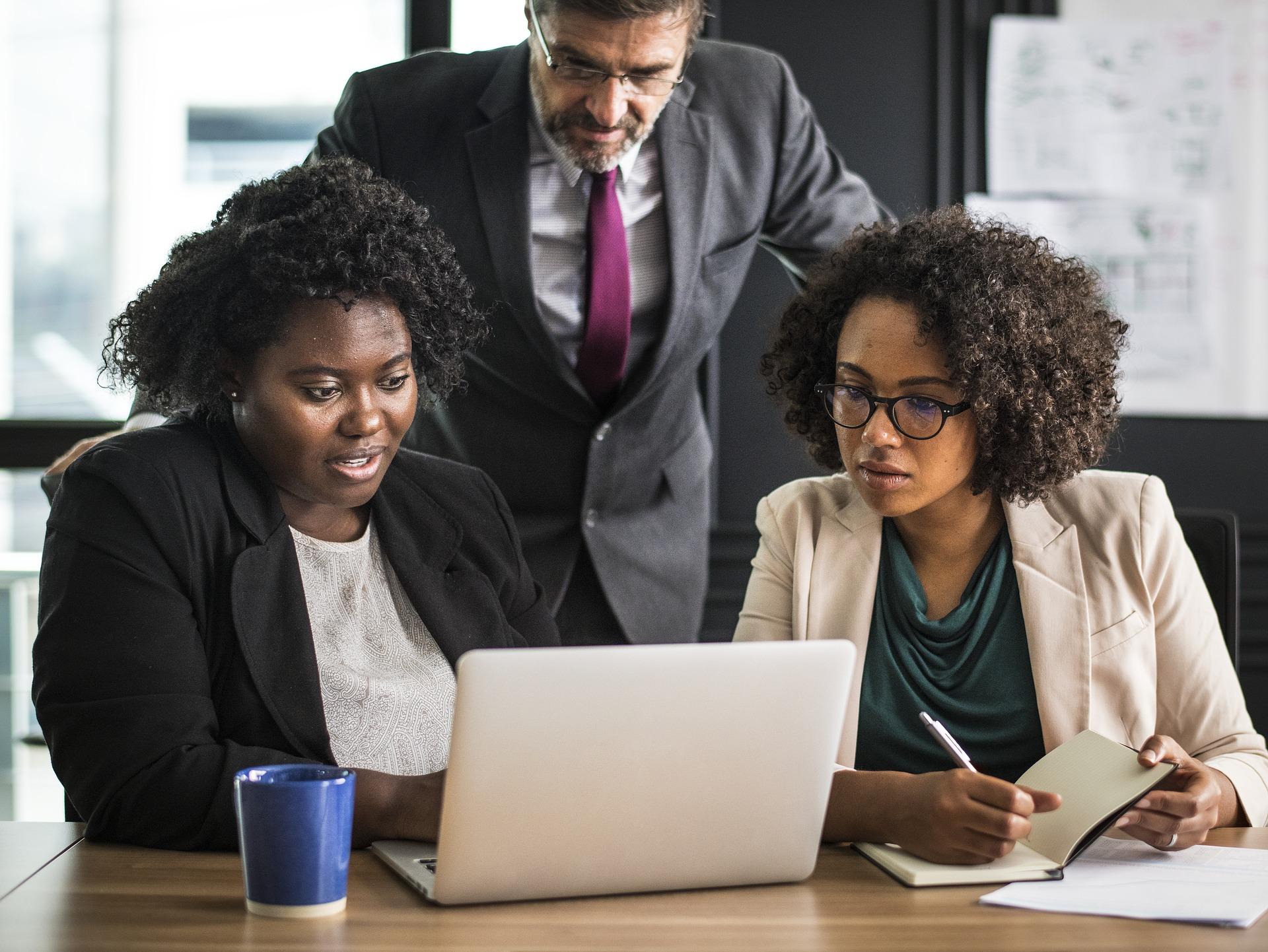 Engagement des salariés : 42% des managers regrettent un manque de moyens