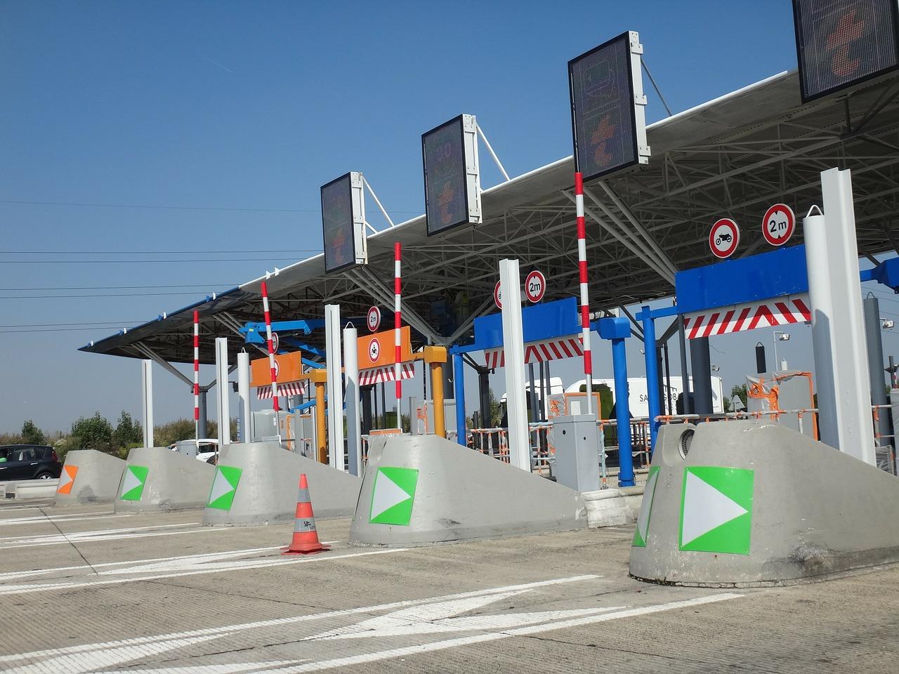 L'extension des concessions d'autoroutes n'a plus rien d'automatique
