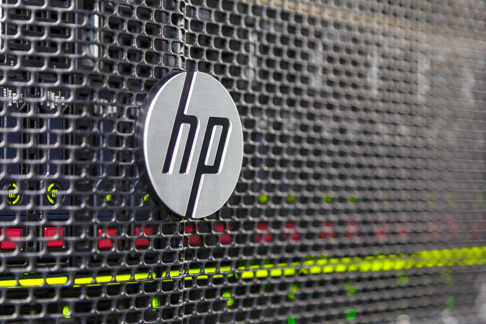 Jusqu'à 9.000 emplois supprimés par HP d'ici trois ans
