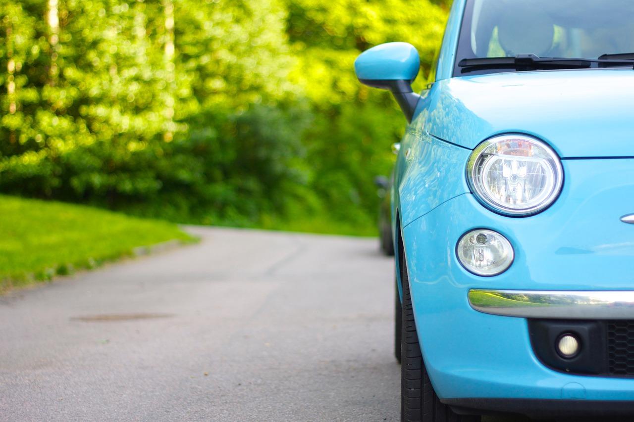 PSA et Fiat Chrysler font un pas en avant dans leur fusion