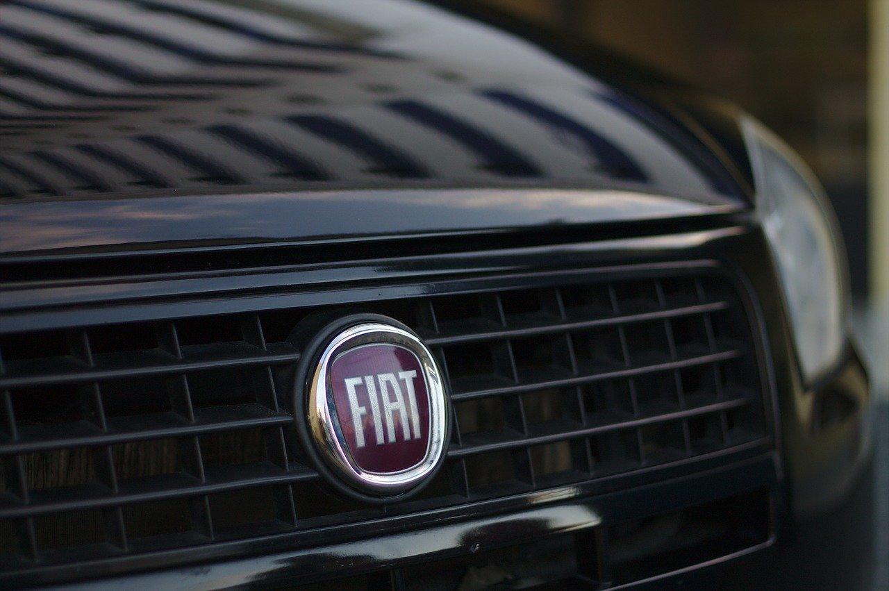 Fusion entre PSA et Fiat Chrysler : protocole d'accord engageant en vue