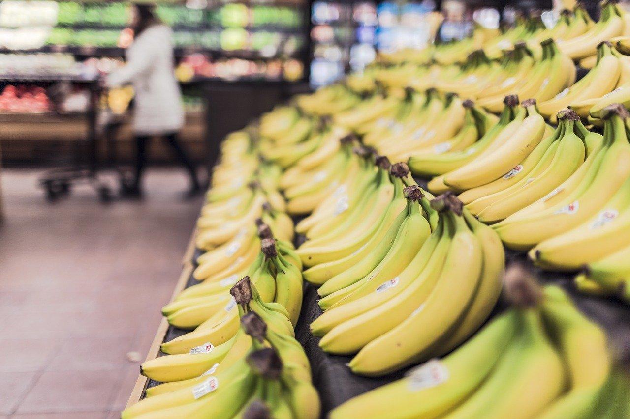 Le gouvernement veut faciliter l'ouverture nocturne des commerces alimentaires