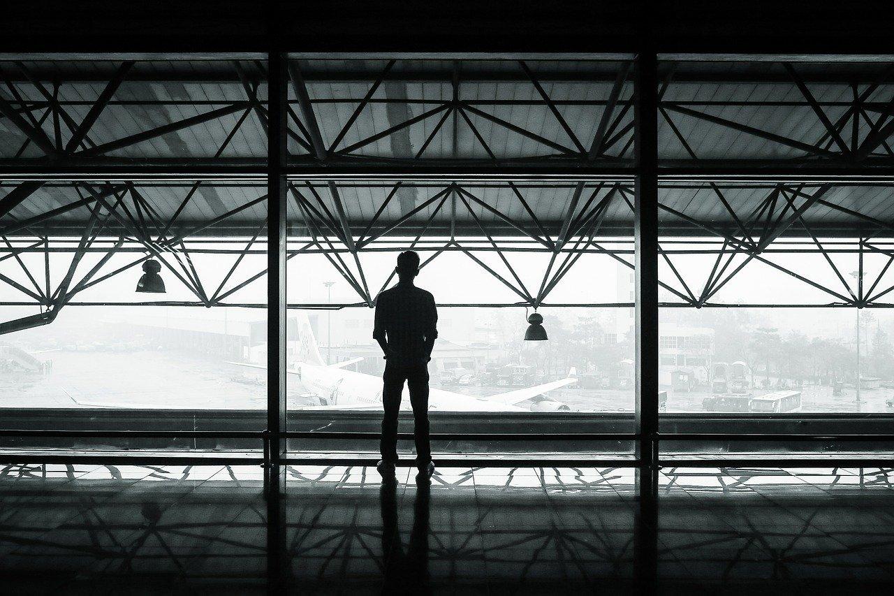 Jusqu'à 2000 emplois supprimés chez KLM