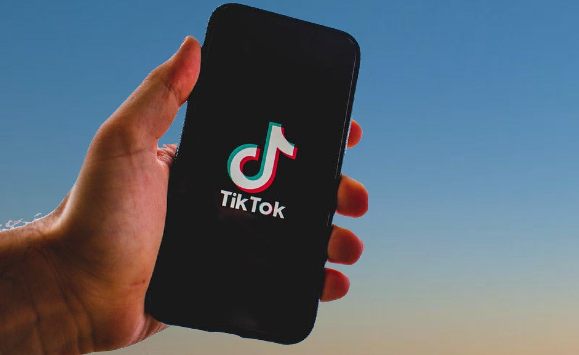 Facebook prêt à lancer Reels, un concurrent à TikTok