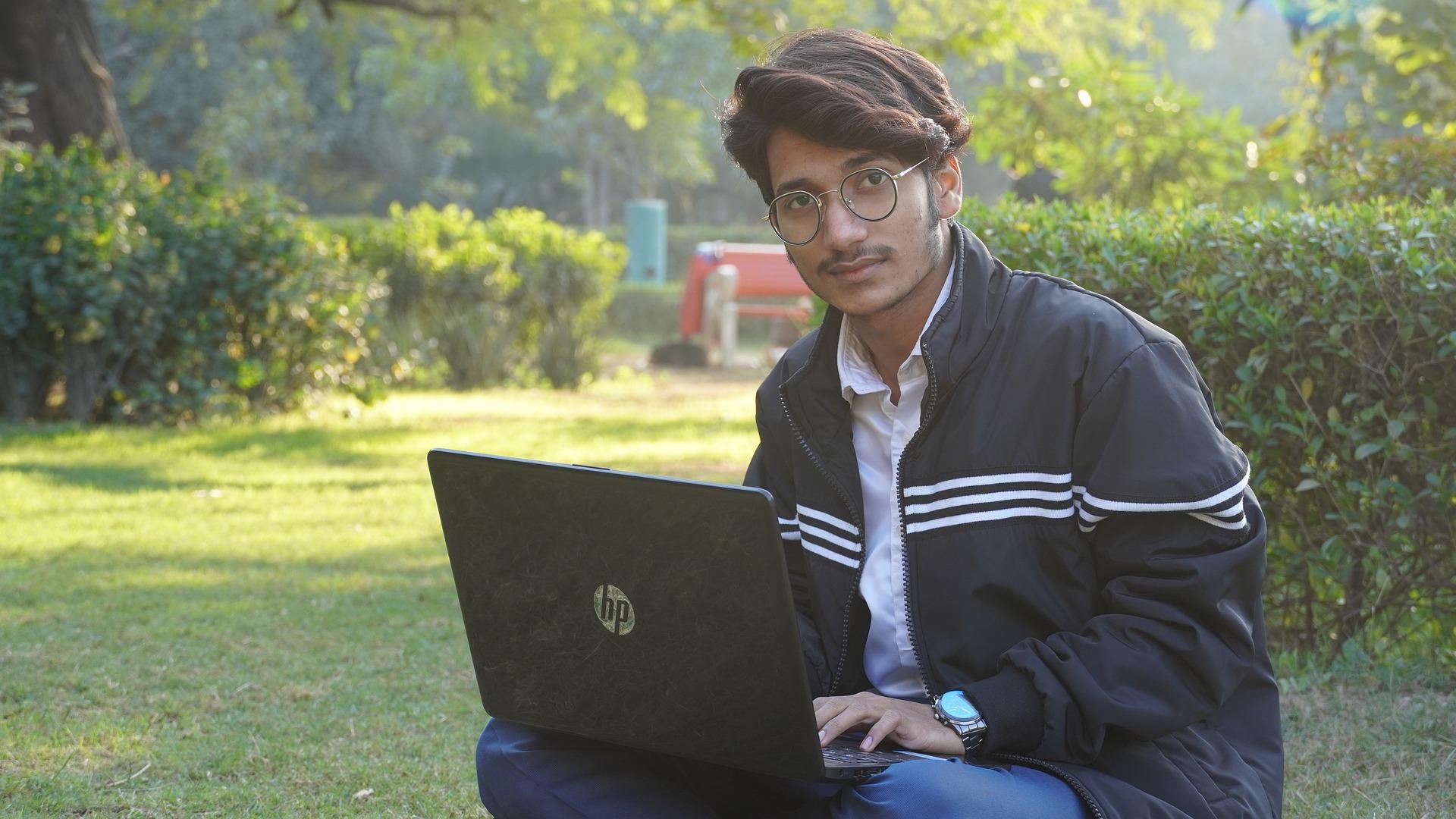 Pérenniser le télétravail : une nécessité pour recruter à l'avenir