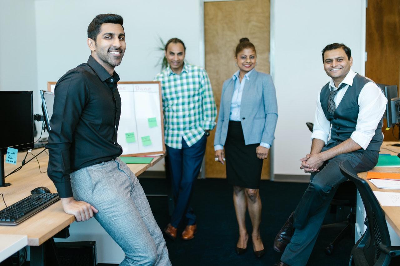 Les salariés attendent une évolution de l'organisation du travail et de la culture managériale