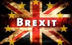 Le Royaume-Uni se lance dans le protectionnisme de l'emploi