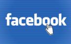 Facebook va donner plus de congés aux employés en cas de deuil