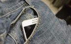 Samsung : le vice-président et héritier de l'empire arrêté