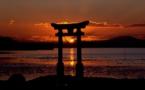 Les heures sup' plafonnées à 100 par mois au Japon