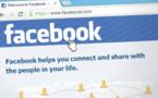Pour Sheryl Sandberg, numéro 2 de Facebook, le compagnon est essentiel