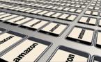 Jeff Bezos rafle quelques heures la place d'homme le plus riche du monde
