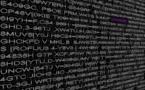 Piratage d'Equifax : le PDG sur le départ
