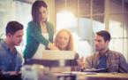 88% des Français pensent que leur travail est utile pour leur entreprise