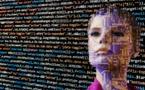 Amazon : une intelligence artificielle misogyne pour les ressources humaines