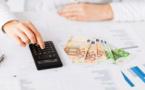Un salaire est multiplié par 1,7 en moyenne au cours d'une carrière