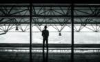 Aéroport de Toulouse-Blagnac : les actionnaires chinois veulent vendre leur part