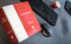Les avocats vent debout contre le plafonnement des indemnités prud'hommales