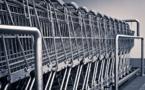Le hard-discount a perdu la bataille des prix les plus bas