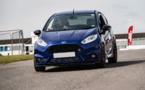 Le gouvernement demande 20 millions d'euros à Ford pour la réindustrialisation de Blanquefort