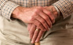 Vers un report de l'âge du départ à la retraite ?