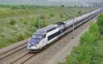 La SNCF simplifie ses cartes de réduction et ses prix